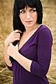 Picture Title - Dominika