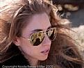 Picture Title - Alex #2