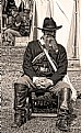 Picture Title - Civil War Soldier