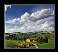 Picture Title - Colline Toscane