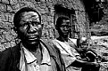 Picture Title - Family, Burundi