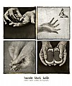 Picture Title - Hands that Talk - the sequel
