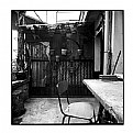 Picture Title - intimate from an house
