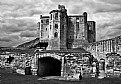 Picture Title - Warkworth Stronghold