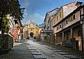 Picture Title - Orta San Giulio