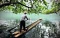 Picture Title - Ba Bể Lake