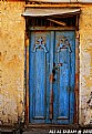 Picture Title - DOOR