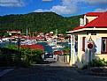 Picture Title - Gustavia