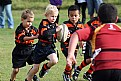 Picture Title - kids learning rugby