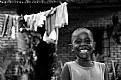 Picture Title - Boy (Malawi)