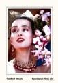 Picture Title - Thailand Dancer