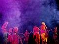 Picture Title - Sambalpuri dance