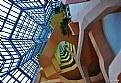 Picture Title - Organic Architecture