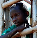 Picture Title - Mabamba Kid