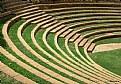 Picture Title - Emphitheatre