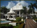 Picture Title - RIU Palace Punta Cana