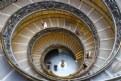 Picture Title - Scale del Vaticano