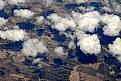 Picture Title - Cottonfields