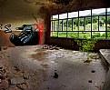 Picture Title - Interior