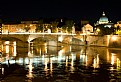 Picture Title - Across the Tiber