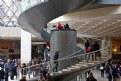 Picture Title - Escalier du Louvre