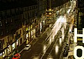 Picture Title - Milano night
