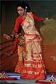 Picture Title - Bihu dance
