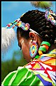 Picture Title - powwow