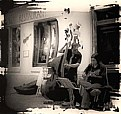 Picture Title - blues...accord EADGBE pour guitare