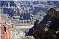Picture Title - West Rim (II.)