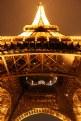 Picture Title - Tour Eiffel