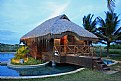 Picture Title - Rustic Bungalow