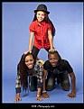 """Picture Title - """"Family Portrait 2"""""""