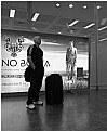 Picture Title - Airport Scene