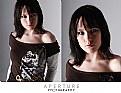 Picture Title - Model Portfolio - Juliet