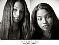 Picture Title - Model Portfolio - Gaby