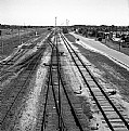 Picture Title - Eastern tracks