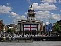 Picture Title - Nottingham