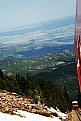 Picture Title - Pikes Peak Cog
