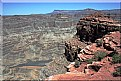 Picture Title - West Rim (III.)