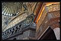 Picture Title - Hagia Sophia