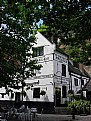 Picture Title - The Oldest Pub ?