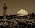 Picture Title - Minaret