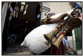 Picture Title - Bagpipe