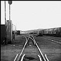 Picture Title - trilhos