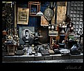 Picture Title - OLD  ANTIQUES