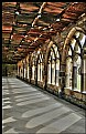 Picture Title - Durham Cathedral