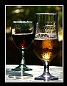 Picture Title - Cheers!