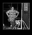Picture Title - Tomato Seller