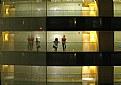 Picture Title - Corridoi | Corridors